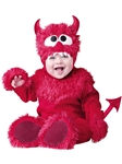 Lil-Devil-Infant-Costume