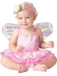Precious-Pixie-Infant-Costume