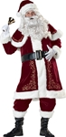 Jolly-Ole-Saint-Nick-Deluxe-Adult-Mens-Costume