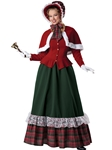Yuletide-Caroling-Lady-Deluxe-Adult-Womens-Costume