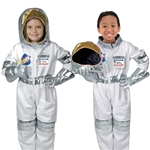Boys Best Selling Pretend Play Costumes via Trendy Halloween