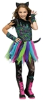 Wild-Rainbow-Cat-Child-Costume