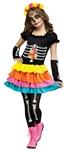Dia-de-Los-Muertos-Child-Costume