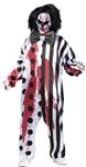Bleeding-Killer-Clown-Adult-Mens-Costume
