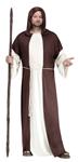 Biblical Costumes via Trendy Halloween