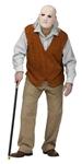 Grandpa-Adult-Mens-Costume