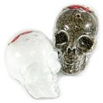 Skull-Salt-Pepper-Shakers
