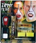 Deluxe-FX-Zipper-Vampire-Makeup-Kit