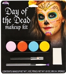 Day-of-the-Dead-Female-Makeup-Kit