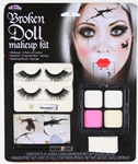 Broken-Doll-Makeup-Kit