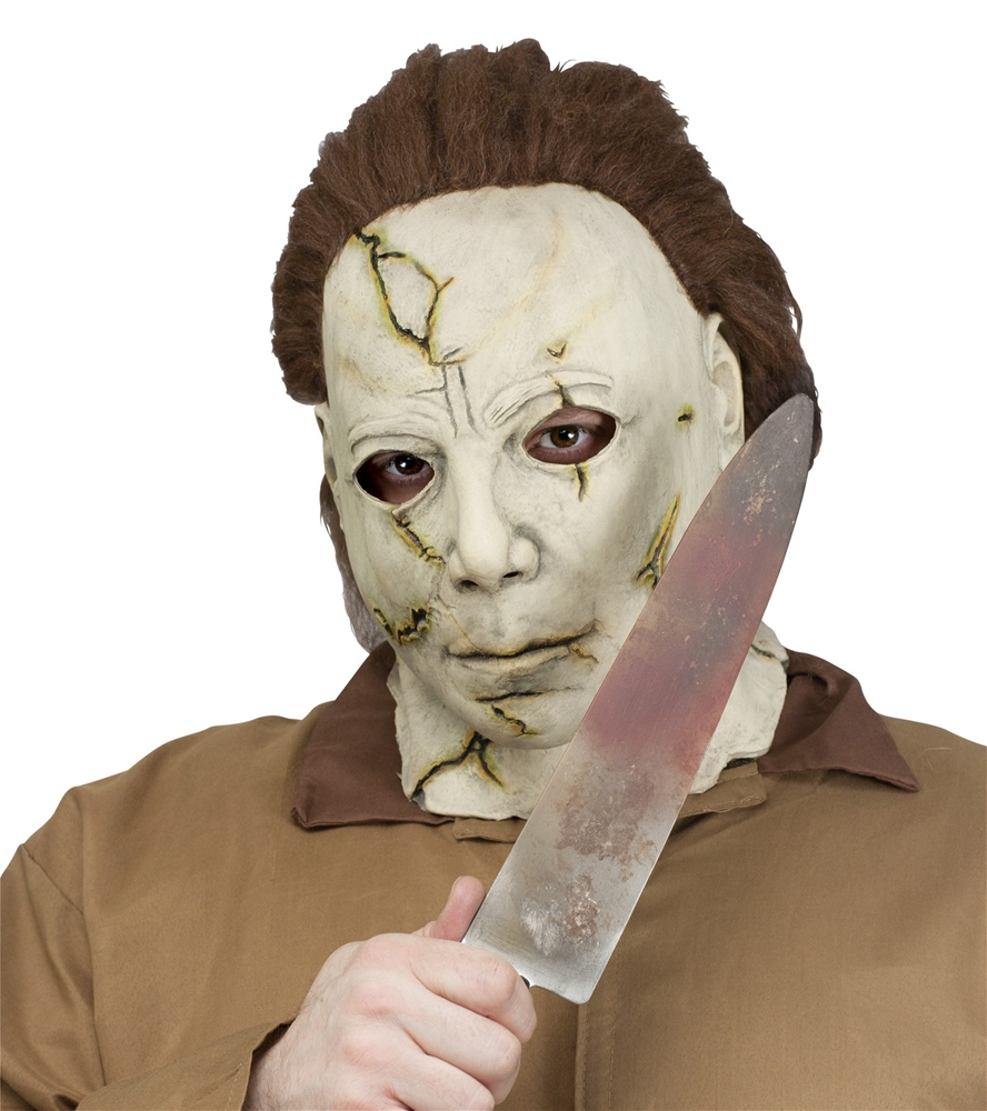 Michael Myers Knife