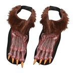 Werewolf-Shoe-Covers-(More-Colors)