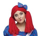 Raggedy-Ann-Adult-Wig