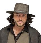 Gunslinger-Hat