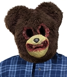 Scary-Bear-Mask