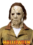 Rob-Zombie-Michael-Myers-Adult-Mask