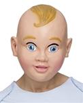 Smiling-Baby-Mask