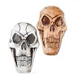 Scary-Foam-Skull