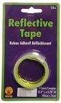 Yellow-Reflective-Tape