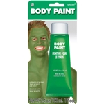Body-Paint-(More-Colors)