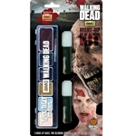 The-Walking-Dead-Makeup-Kit