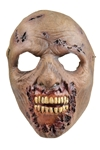 The-Walking-Dead-Rotting-Walker-Face-Mask