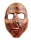 The-Walking-Dead-Teeth-Walker-Face-Mask