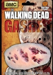 The-Walking-Dead-Walker-Gash-Appliance