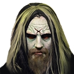 Rob-Zombie-Hellbilly-Mask