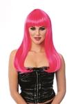 Mistress-Hot-Pink-Wig