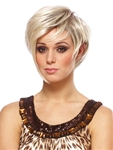 Victoria-Short-Blonde-Wig