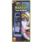 Neon-Cream-Makeup-(More-Colors)