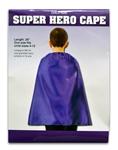 Superhero-Child-Cape-(More-Colors)