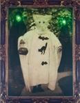 Vintage-Ghosts-Light-Up-Photo