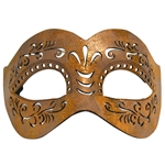Leather-Cut-Venetian-Mask-(More-Colors)