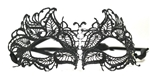Brocade-Lace-Eye-Mask-(More-Colors)