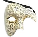 Venetian-Phantom-Mask