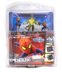The-Amazing-Spider-Man-HeroClix-Set