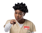 Womens-Prison-Crazy-Eyes-Wig