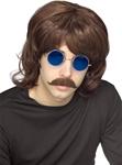 70s-Shag-Wig-(More-Colors)