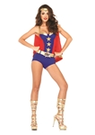 Comic-Book-Girl-Adult-Womens-Costume