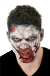 Woochie-FX-Devoured-Zombie-Makeup-Kit
