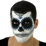 Day-of-the-Dead-Male-Makeup-Kit