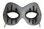 Grey-Bewitched-Gothic-Mask