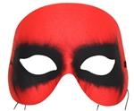 Red-Diablo-Dark-Eyed-Mask