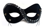 Hematite-with-Pointy-Studs-Mask