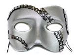 Luminary-III-Stud-Strap-Mask