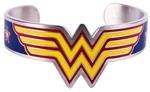 Wonder-Woman-Cuff-Bracelet