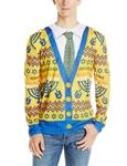 Ugly-Hanukkah-Sweater-Adult-Mens-T-Shirt