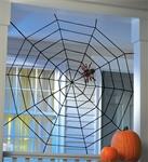 Giant-Rope-Spiderweb